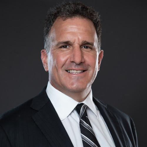 Carmine Cicalese, President & Founder, CYBER CIC LLC