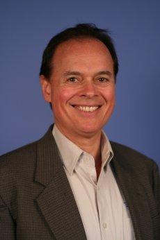 Brett Newman